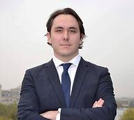 Romain GIRAUD.jpg