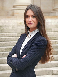 Gabrielle LE ROLLAND.jpg