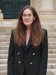 Pauline LEFÈVRE.JPG