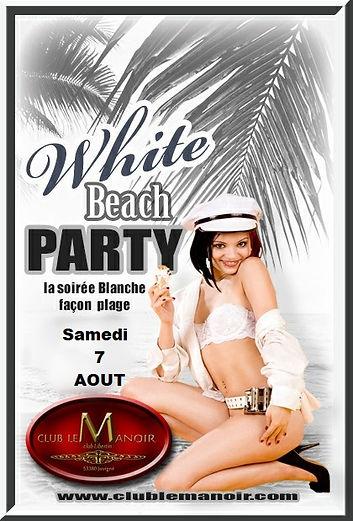 blanche plage2.jpg