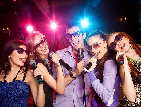 karaoke3-1.jpg