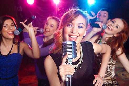 Karaoke-in-Barcelona.jpg