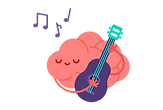 brain with guitar.png