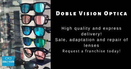 doble vision eng.png