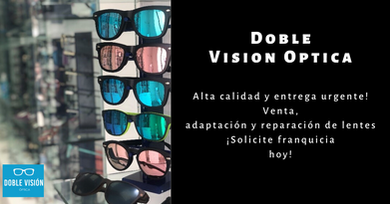 DOble Vision Opticia flyer.png