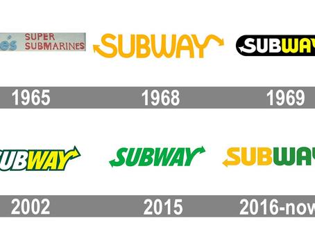 World top 10 franchises