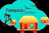 FRANQUICIA_DE_SUEÑOS_-_PNG.png