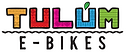 tulum logo.png