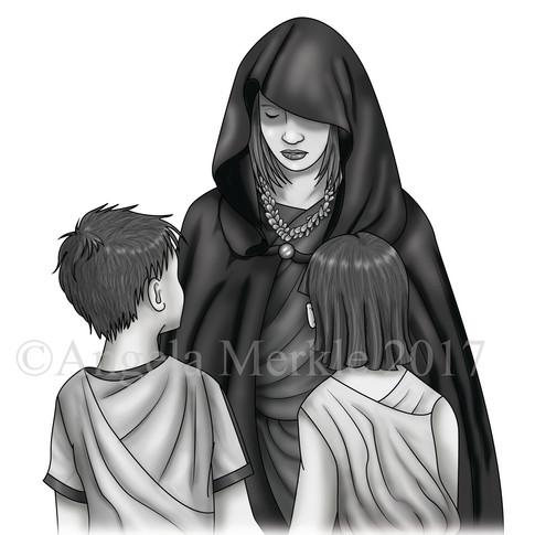 Cassandra's Oracle