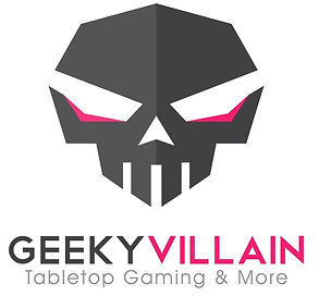 Geeky-Villian.jpg