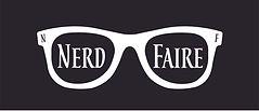 WhiteOnBlack-NerdFaire-Logo.jpg