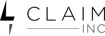 ClaimIncSlate.jpg