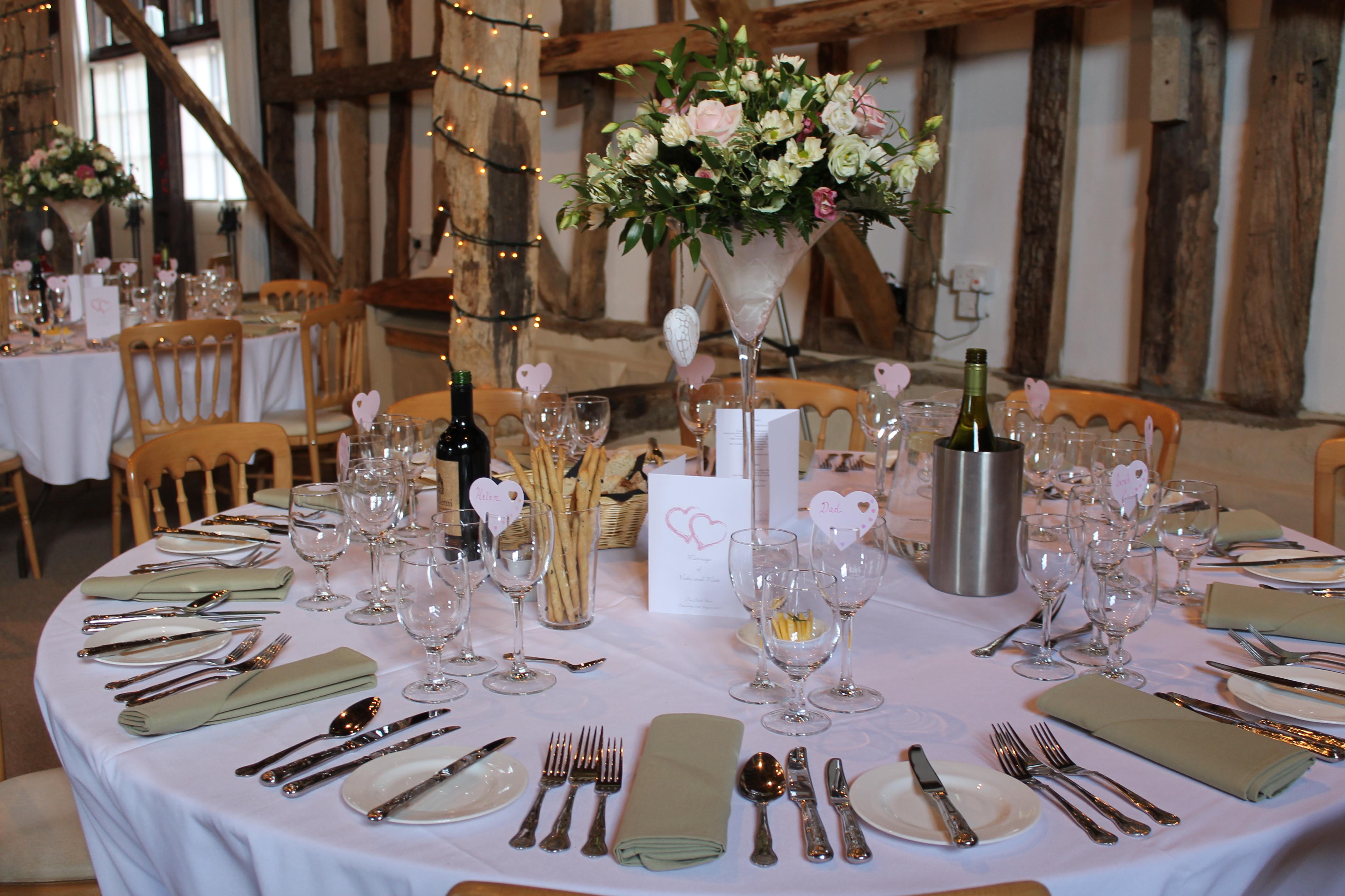 Wedding Table Linens.Uk Table Linen Hire Salisbury Wiltshire Dorset Hampshire Somerset
