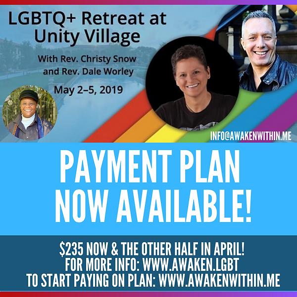 Retreat- Payment plan.png