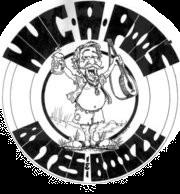 hucapoos_edited