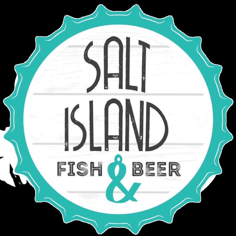 salt%2520island_edited_edited