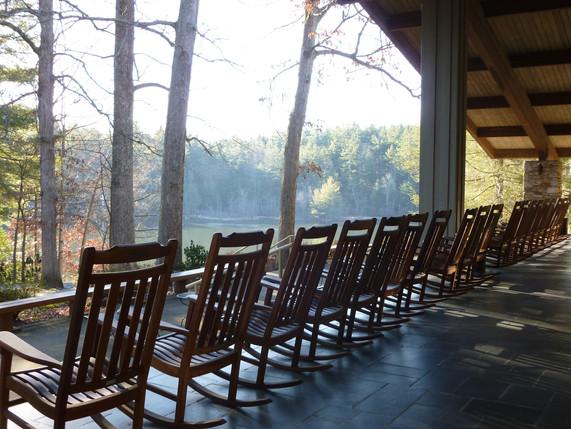 Kanuga Chairs.jpg