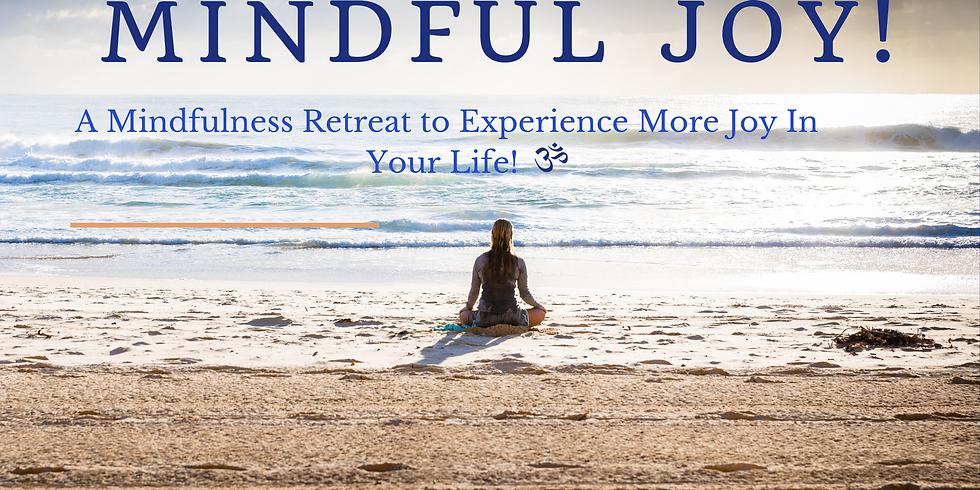 Mindful JOY Island Retreat