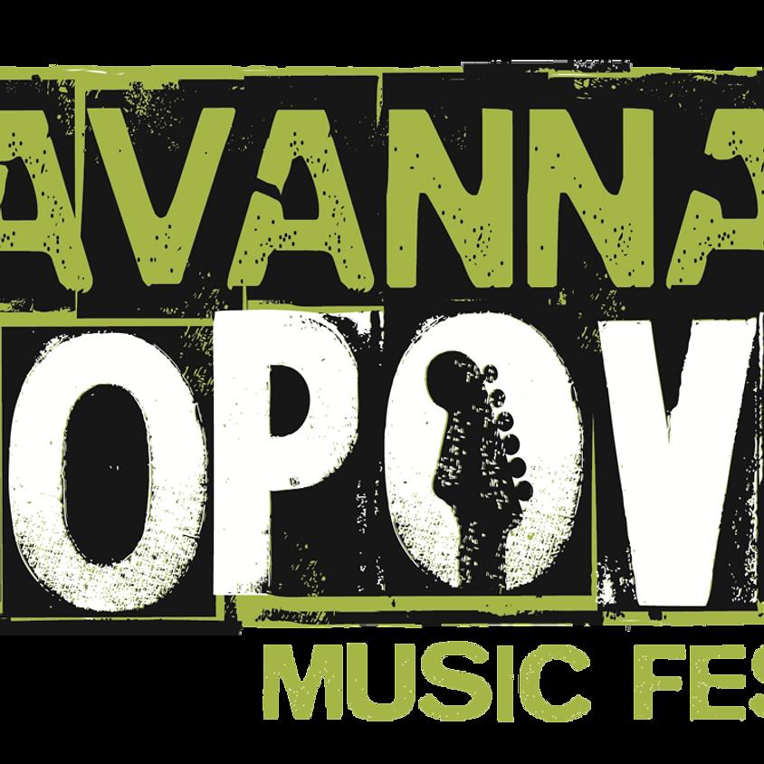 Sponsoring StopOver Music Festival (1)