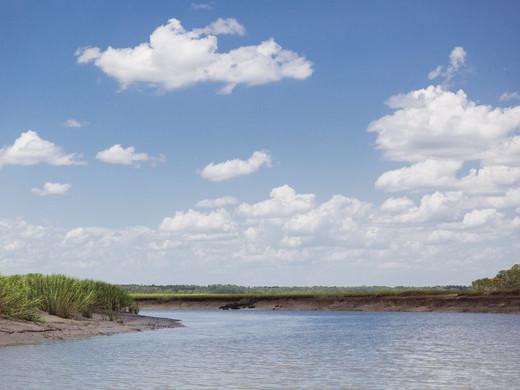 Daufuski Water.jpg