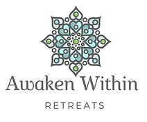 Awaken Within