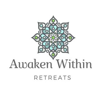 Awaken Within Logo.png