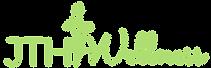 JTH Wellness logo