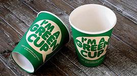 FSC-Certified-Hot-Drink-Cups.jpeg