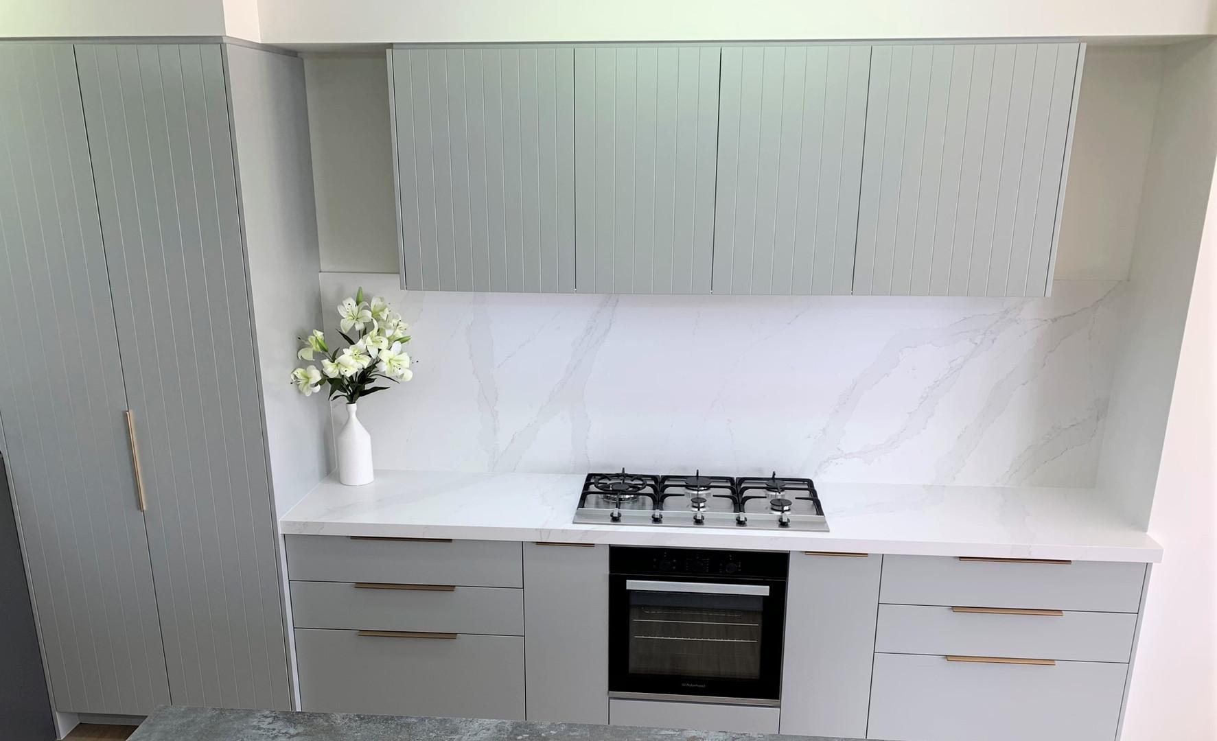 Kitchenworks Showroom