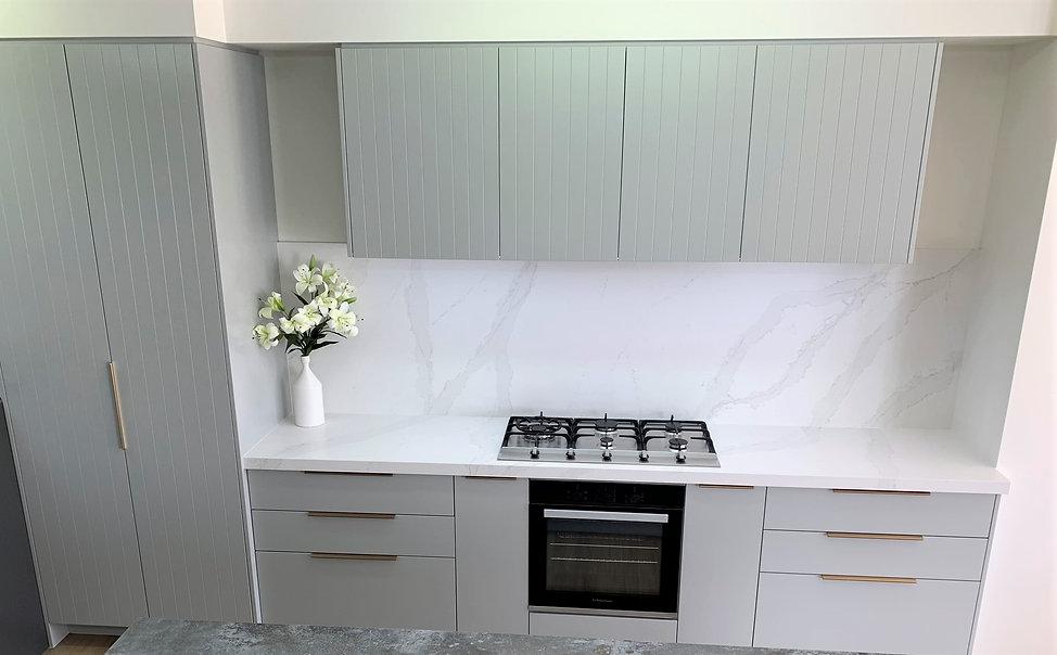 Paint Showroom Kitchen.jpeg