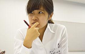 image-career-02 のコピー.jpg