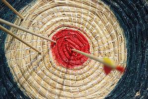 target-755802_1920.jpg