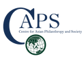 CAPS_Logo_CMYK.png