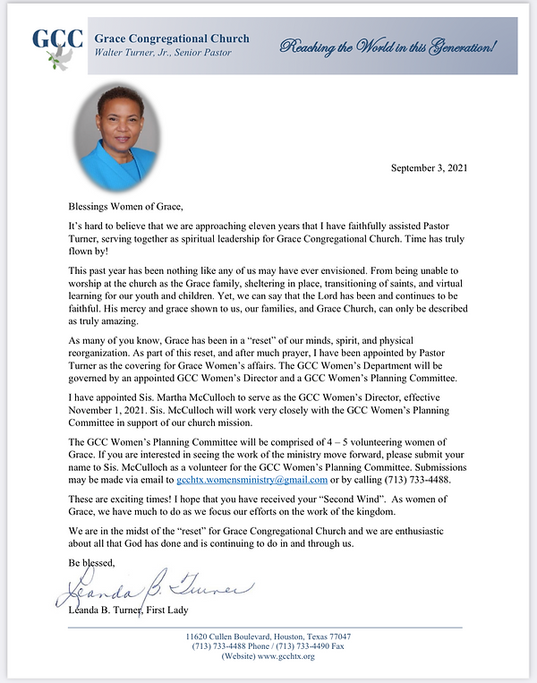 First Lady Letter to GWU.png