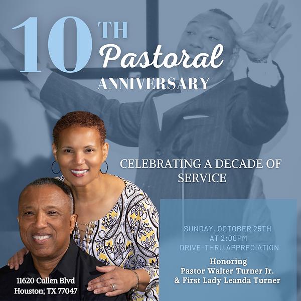 Pastor Apprecation 1.PNG