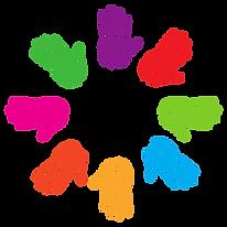 Youth & Children Logo (Transparent).png