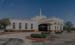 Grace Congregational Church