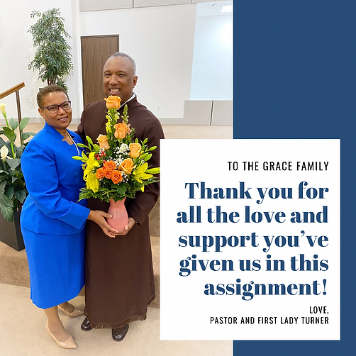 Thank You from Pastor and First Lady T.png