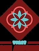 VisitSA_Logo_Vert_RGB.png