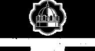 foundation logo white.png