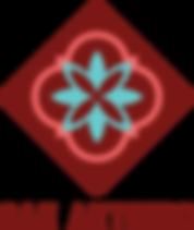 SA_Logo_Vert_RGB.png