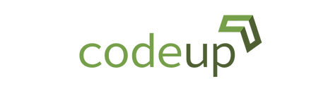Official Codeup Logo.png