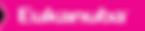Eukanuba_Horizontal_Logo_Med._Res.___Bas