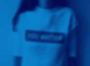 VPR Social Share - RegtoVote.png