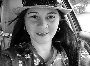 Iris_Colón_Yera_-_cropped_edited.jpg