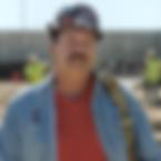 636334714381338685-Randy-Bryce-Headshot.