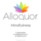Alloquor mindfulness.png