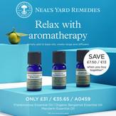 destress-with-aromatherapy-social-tile.j
