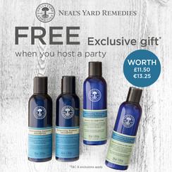 host-gift-shampoo-conditioner-social-til