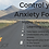 Thumbnail: Control Anxiety Online Course - Starting Tuesday 16th June